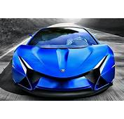 1000  Images About Lamborghini On Pinterest