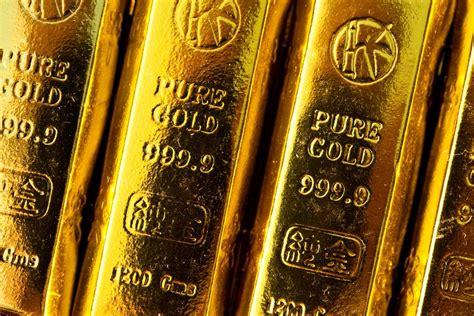 Motorradversicherung Usa by Deutsche Mit Goldreserven In Milliardenh 246 He