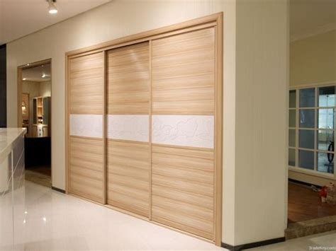 Can You Paint Laminate Wardrobes by Pvc Premium Sliding Cupboard And Wardrobe S Cube