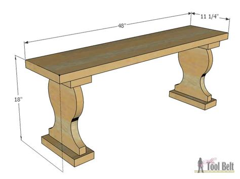 bench her outdoor garden bench her tool belt