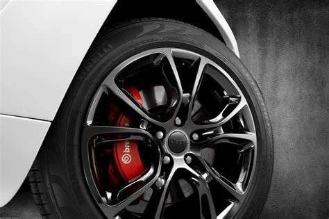 charcoal jeep grand cherokee black rims south africa gets jeep grand cherokee srt8 alpine edition