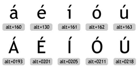 lettere con l accento ortografia