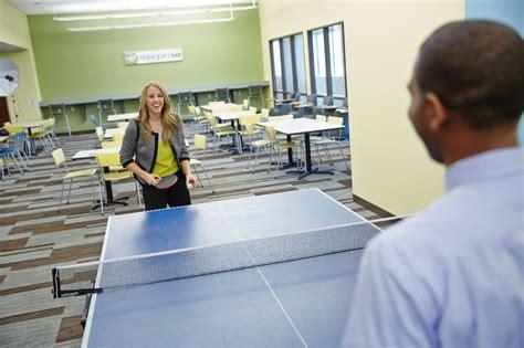 Glass Door Enterprise Employees Taking A At O Enterprise Holdings Office Photo Glassdoor