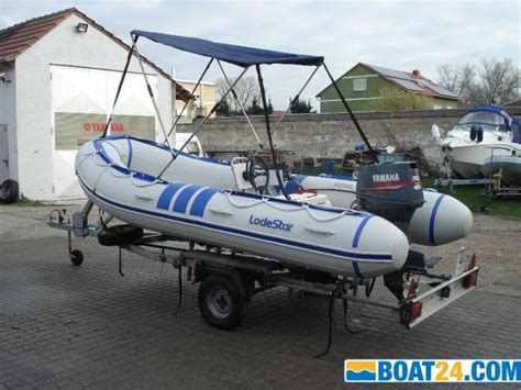 lodestar boat lodestar boats for sale boats