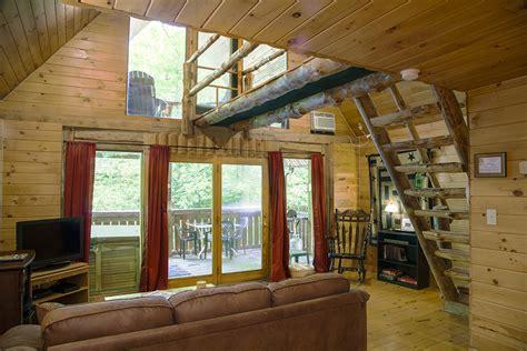 Getaway Cabins by Stargazer Cabin In Hocking At Getaway Cabins