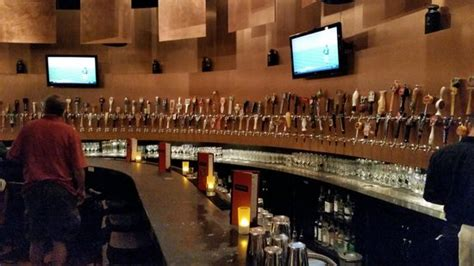 tap house grill tap house taps picture of tap house grill seattle tripadvisor