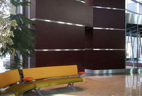Interior Metal Cladding by Interior Wall Linings Metal Wall Cladding Aluminium Vecta Encasement Ltd