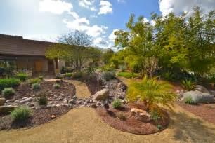 drought resistant landscape drought tolerant landscape design landscape design and