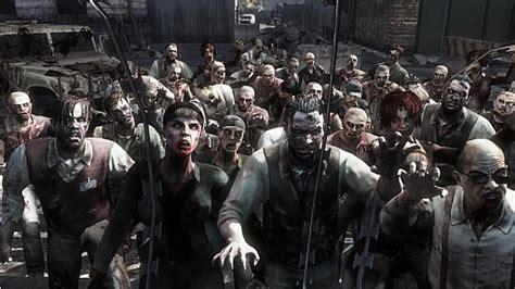 Big Picture Post Nation 3 by 4gamer Net Mmog The War Z がsteamでリリース ゾンビが大発生したコロラド州で決死の