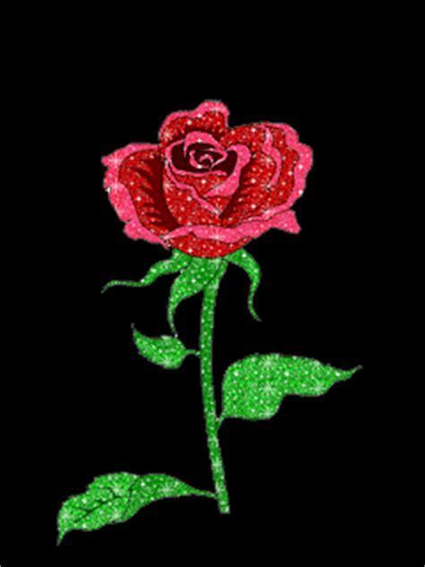 imagenes de flores animadas con movimiento zoom frases flores animadas gif con movimiento flowers
