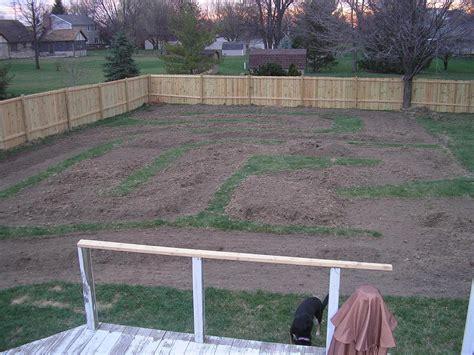 backyard r backyard r c raceway indianapolis in r c tech forums