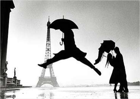 elliott erwitts paris postcards france paris 1989 eiffel tower 100th anniversary elliott erwitt nouvelles images