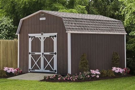 Large Shed With Loft 25 best ideas about large sheds on wooden storage sheds large wooden sheds and