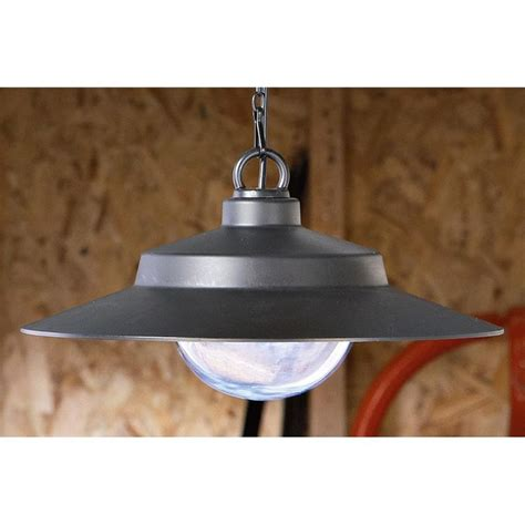 Hanging Solar Shed Patio Light Products I Love Pinterest Solar Shed Light