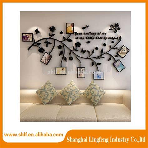decorar pared con fotos familiares venta al por mayor decorar paredes con fotos familiares
