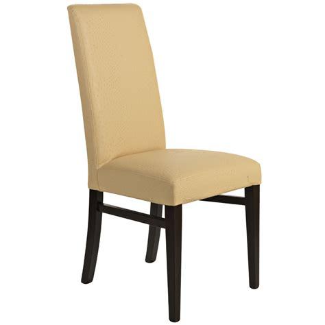 sedia imbottita sedia imbottita ecopelle da 86 00 iva di ottima