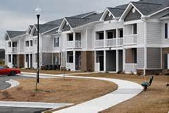Apartments Kernersville Nc Based Income Income Based Housing Jacksonville Nc