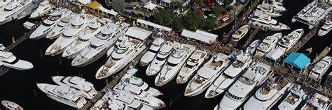 ft lauderdale boat parade 2017 fort lauderdale international boat show 2017