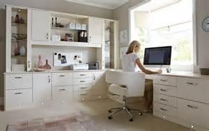 Small Comfortable Desk Chair Design Ideas Arbeiten Zuhause Ideen Zur Arbeitszimmer Einrichtung