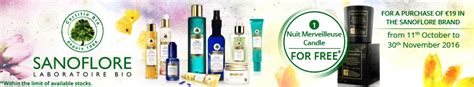 Loreal Buys Sanoflore The Organic Cosmetics Maker 2 by Sanoflore Buy Sanoflore Products On Cocooncenter