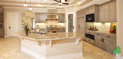 local kitchen remodeling contractor eco general contractor