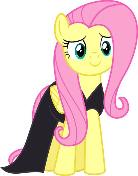 s masquerade fluttershy s masquerade costume by timelordomega on deviantart