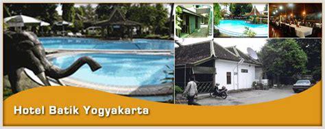 batik air telepon one stars hotels yogyakarta hotel