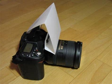 Best 25  Nikon d3000 ideas on Pinterest