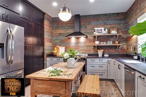 home design reality tv shows 100 home design reality tv shows khlo 233 and kourtney