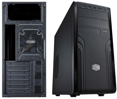 cabinet cooler master force 500 cm force 500