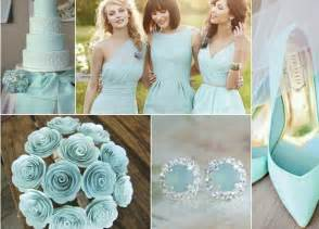 Wedding color trends of summer 2016 amp 2017