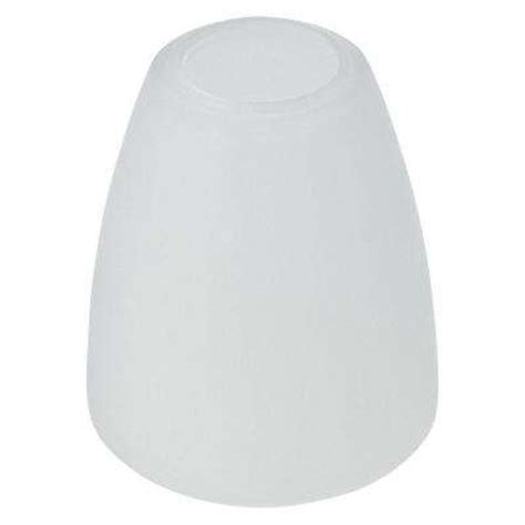 Replacement Glass Ceiling Light Covers Light Covers Ceiling Fan Parts Ceiling Fans Accessories The Home Depot
