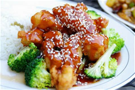 fortune house schaumburg fortune house in schaumburg il coupons to saveon food dining and chinese restaurants