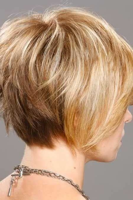 short bobs for fine hair for women over 40 40 best short hairstyles for fine hair 2018 short