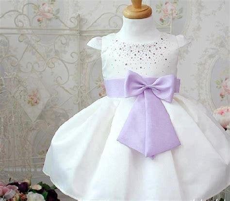 Gaun Anak2 model gaun holidays oo