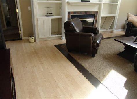 Wood Floors Or Carpet Upsrs   Carpet Vidalondon