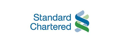 standard chartered bank pakistan an analysis of the communication process at standard