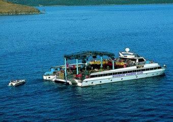 bodrum catamaran bodrum club catamaran bodrum muğla neredekal