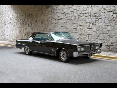 chrysler imperial used chrysler imperial for sale 17 cars from 2 500