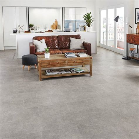 flooring for living room and kitchen lounge flooring ideas for your home