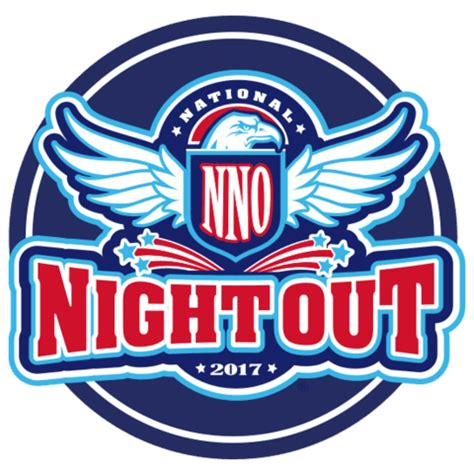 Out And About Nation 4 by National Out Hosted By Bloomfield Department