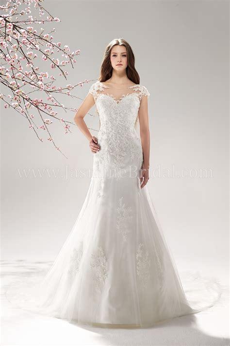 braut jasmin jasmine bridal rachael edwards