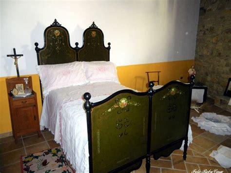 da letto fendi da letto fendi 100 images arredamento camere