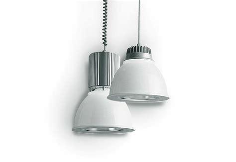 ing castaldi illuminazione minisosia box opal rail track suspended light by castaldi