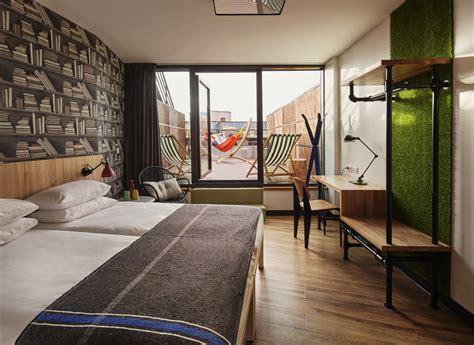 room hostel rise of the poshtel when hostels get fancy travelzoo canada
