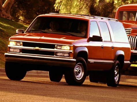 accident recorder 1998 gmc suburban 1500 seat position control 1999 chevrolet suburban 1500 information