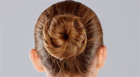 swing dance hair three great hair styles for ballroom dance competitions