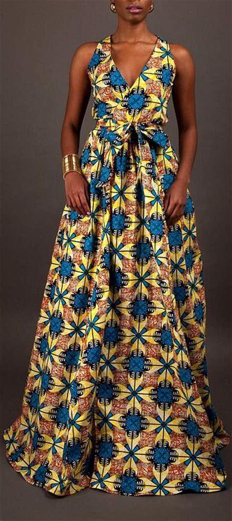 ankara crop top gift for her ethnic fashion ankara fashion african ankara crop top gift for her ethnic fashion ankara fashion