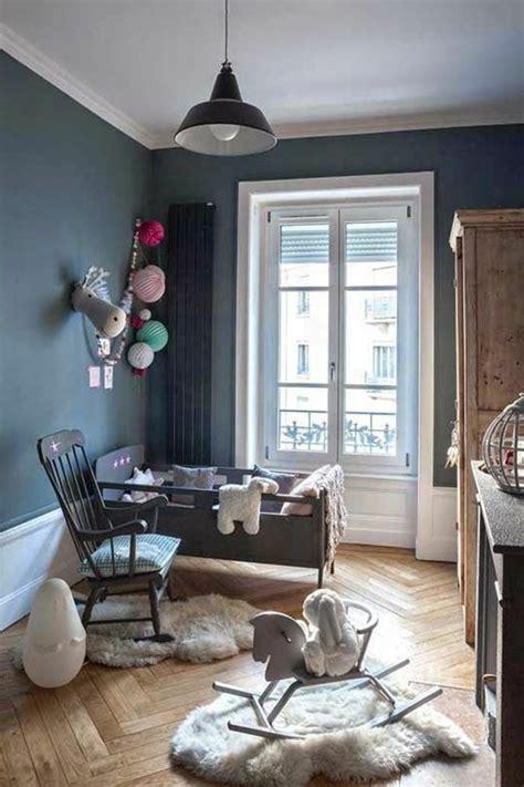 peinture gris perle chambre 80 astuces pour bien marier les couleurs dans une chambre