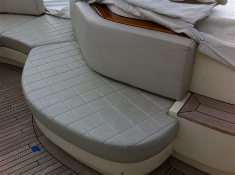 marine canvas and upholstery marine canvas and upholstery 28 images 17 best ideas